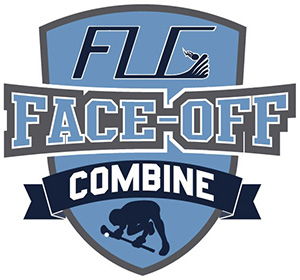 flg-face-off-combine