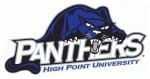 logo-high-point