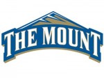 logo-mount-st-marys