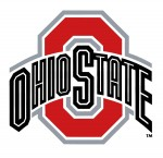 logo-ohio-state