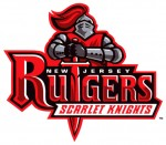 logo-rutgers