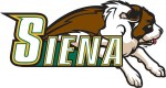 logo-sienna-primary