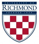 logo-university-of-richmond