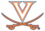 logo-virginia