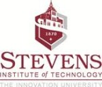 Stevens Tech Logo