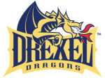 Drexel-Dragons-Logo
