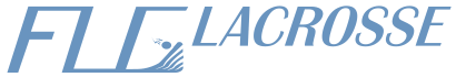 FLG Lacrosse - Long Island Lacrosse Teams & Events