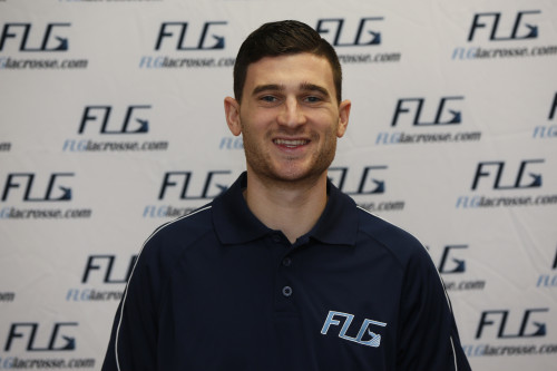 Corey Winkoff :: Program Director, FLG Lacrosse, Inc.