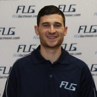 Corey Winkoff :: Program Director, FLG Lacrosse, Inc.