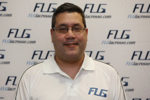 Eric Kugler :: Director of IT, FLG Lacrosse, Inc.