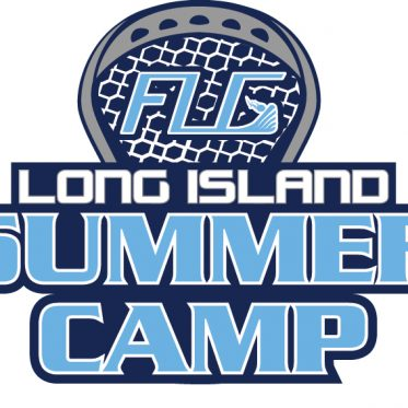 FLG LI Summer Camp Logo