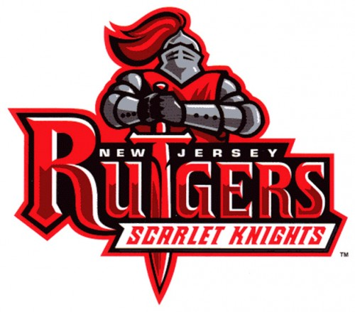 Rutgers University Men's Prospect Day @ Rutgers University | New Brunswick | New Jersey | United States