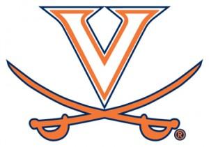 University of Virginia Men's Prospect Day