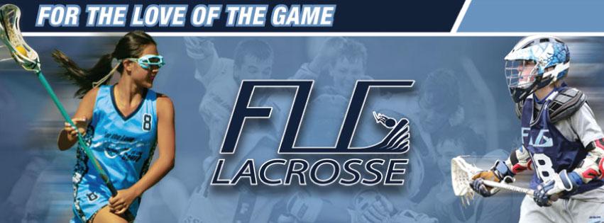 FLG Banner
