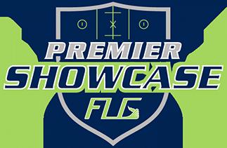 premier_showcase_flg