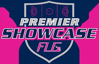 premier_showcase_flg_girl