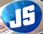 JS Decal