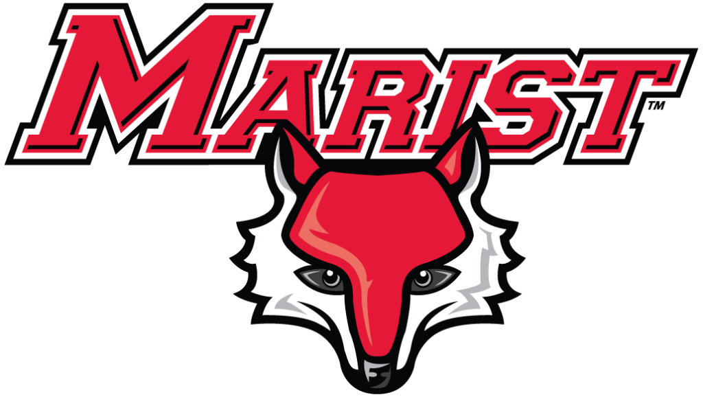 Photos of Marist College 2021-2022 Calendar