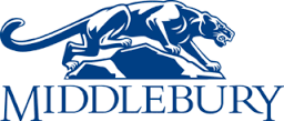 Middlebury College Men's Prospect Day @ Middlebury College    Middlebury   Vermont   United States