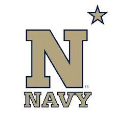 Navy Women's Prospect Day