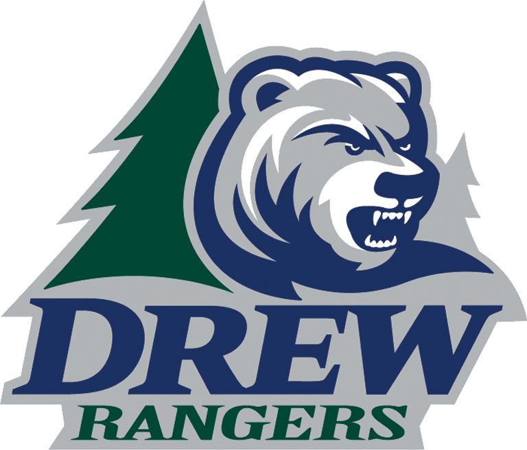 drew university women u0026 39 s lacrosse 7v7 ranger round up