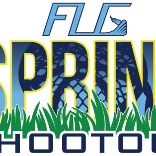flg-spring-shootout-logo-cropped