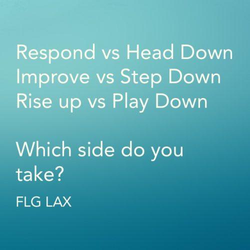pick-a-side