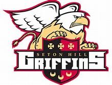 Seton Hill University's Men's Prospect Day @ Seton Hill University | Greensburg | Pennsylvania | United States