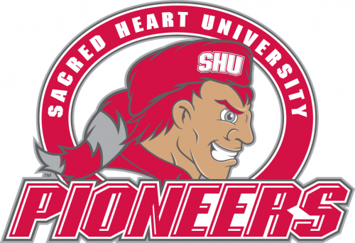 Sacred Heart University Women's Winter Lacrosse Clinic @ Sacred Heart University | Fairfield | Connecticut | United States