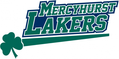 Mercyhurst University Men's Prospect Day @ Mercyhurst University  | Erie | Pennsylvania | United States
