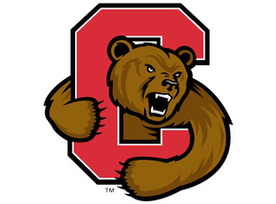 Cornell University Men's Prospect Day @ Cornell University  | Ithaca | New York | United States