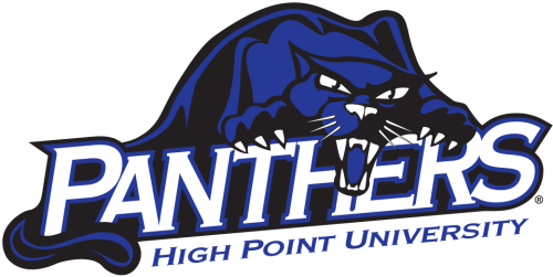 High Point University Men's Prospect Camp @ High Point University  | High Point | North Carolina | United States