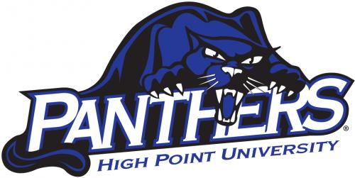High Point University Men's Prospect Day