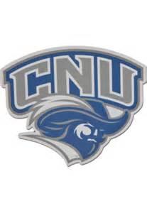 Christopher Newport University Women's Prospect Day @ Christopher Newport University    Newport News   Virginia   United States