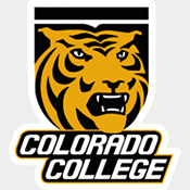 Colorado College Men's Prospect Day @ Colorado College | Colorado Springs | Colorado | United States