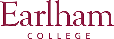 Earlham College Men's Prospect Day @ Earlham College | Richmond | Indiana | United States