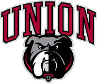 Union College Men's Prospect Day @ Union College  | Schenectady | New York | United States
