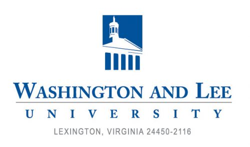 Washington & Lee University Men's Prospect Day @ Washington & Lee University