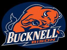 Bucknell University Men's Prospect Day