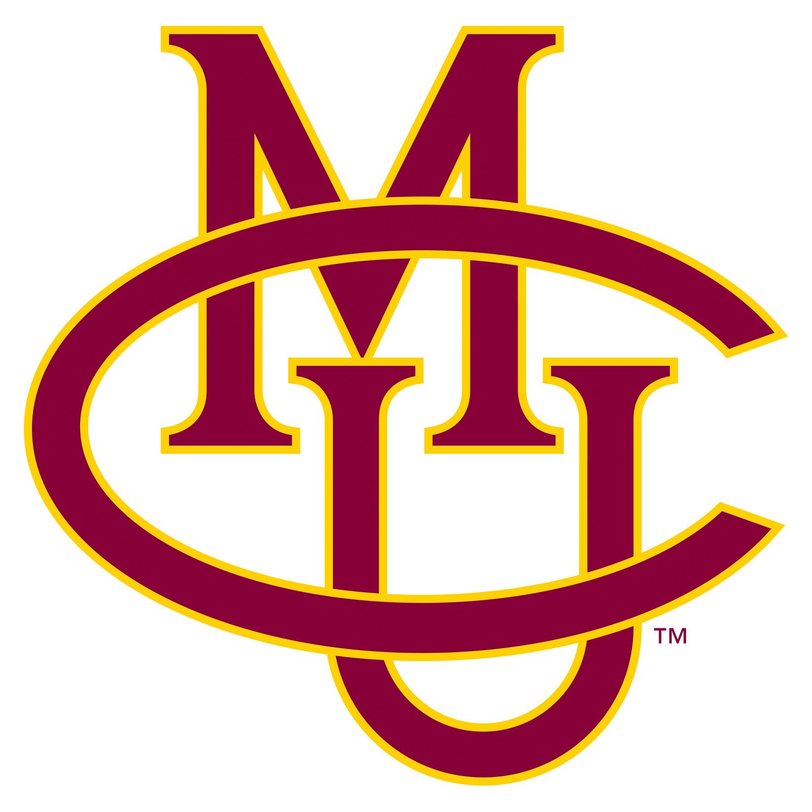 Colorado Mesa University Men's Prospect Day