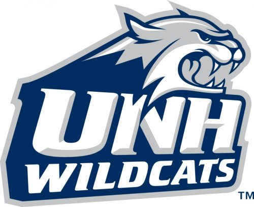 University of New Hampshire Women's Prospect Day @ University of New Hampshire  | New Durham | New Hampshire | United States
