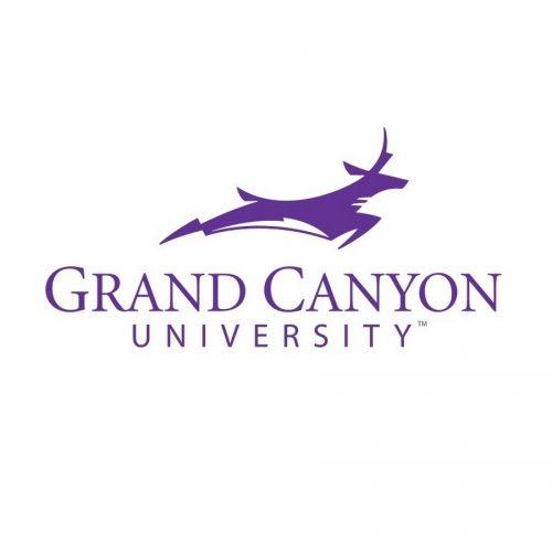 Grand Canyon University Men's Prospect Day @ Grand Canyon University    Phoenix   Arizona   United States
