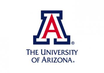 University of Arizona Men's Prospect Day @ University of Arizona  | Tucson | Arizona | United States