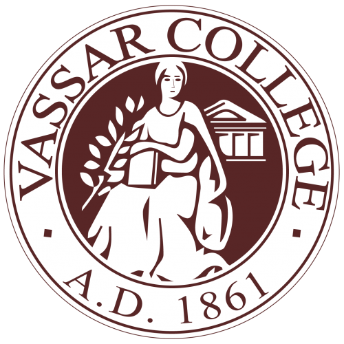 Vassar College Women's Prospect Day @ Vasaar College  | Poughkeepsie | New York | United States