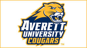 Averett Men's Prospect Day @ Averett University  | Danville | Virginia | United States