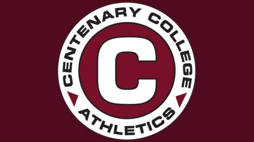 Centenary College of LA Men's Prospect Day @ Centenary College of LA | Shreveport | Louisiana | United States