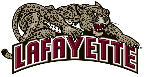 Lafayette Men's Prospect Day @ Lafayette College | Easton | Pennsylvania | United States