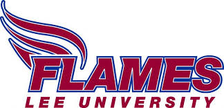 Lee University Women's Prospect Day @ Lee University  | Cleveland | Tennessee | United States