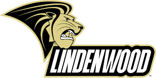 Lindenwood University Men's Prospect Day @ Lindenwood University  | Saint Charles | Missouri | United States