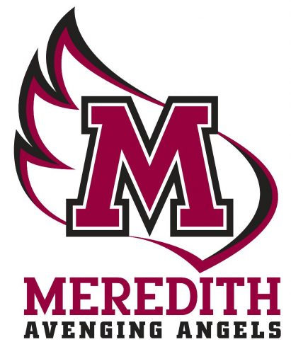 Meredith College Women's Prospect Day @ Meredith College  | Raleigh | North Carolina | United States